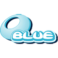OBlue